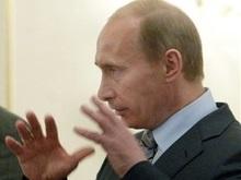 Источник в Кремле: Расширение НАТО вынудит Москву принять меры военного характера