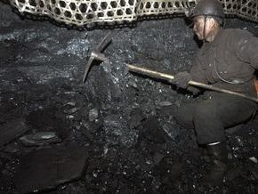 В мире растет спрос на коксующийся уголь
