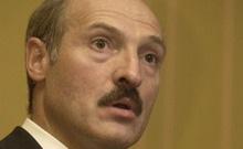 Эротическую комедию о Лукашенко запретили