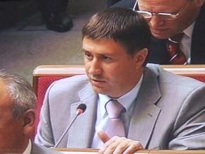 За Украину: Сегодняшний отказ Рады не повлияет на решение МВФ