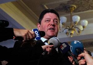 Глава ГПС заявил, что в документальном фильме о Лукьяновском СИЗО есть фотомонтаж