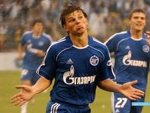 Российская Премьер-лига: Зенит крупно выигрывает у Химок