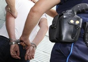 Задержанных в Казахстане российских журналистов отпустили