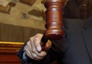 Украина задолжала своим гражданам 130 млрд грн