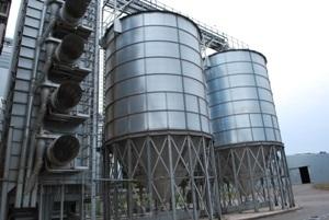 Украинские аграрии сокращают расходы с Shell Rimula