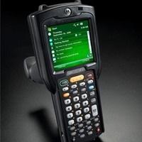 Долгожданная новинка от Motorola