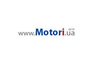 Базай Роман выиграл главный приз конкурса Motori.ua - автомобиль ЗАЗ 965