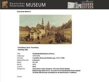 Частная коллекция Гитлера выложена в интернет