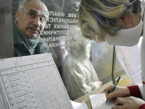 Мэр Луцка прогнозирует всплеск заболеваний печени из-за  панического  употребления противовирусных препаратов