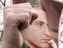 Правозащитники просят Медведева помиловать политзаключенных
