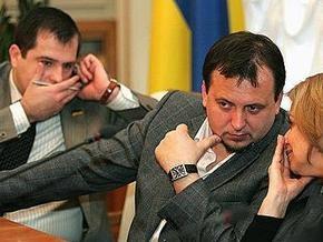 Источник: Депутат Уколов был свидетелем на свадьбе отца, развращавшего детей
