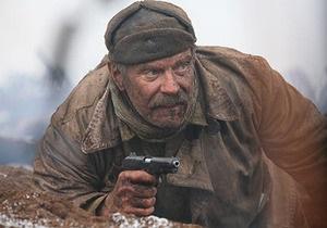СМИ: В России показы Утомленных солнцем-2 проходят в полупустых кинозалах