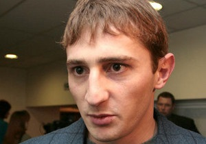 СМИ: Сын Черновецкого ищет жилье в Барселоне