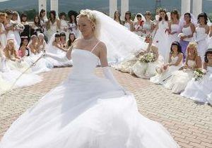 В Хмельницкой области на свадьбе отравились 44 человека