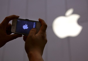 В iPhone 5 впервые будет использована sim-карта нового поколения