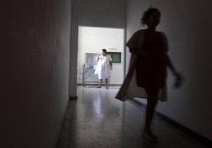 Число жертв двойного теракта в Дагестане возросло до 11 человек