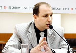 На заседание к Путину пришел объявленный в розыск глава псевдоукраинской организации