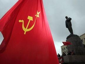 В Литве будут сажать в тюрьму за отрицание  советской агрессии