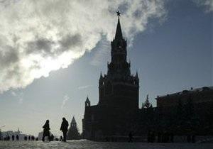 Москва не комментирует сообщения о разоблачении русских шпионов в США