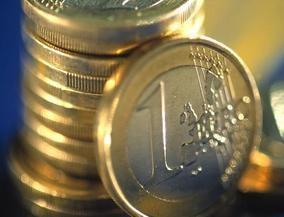 Великобритания предоставит помощь банкам в размере 200 млрд фунтов