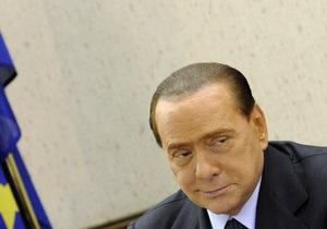 Профсоюзы Италии потребовали объяснить, что власти пообещали ЕЦБ в обмен на выкуп долговых бумаг