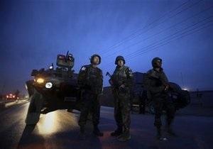 США разрешат геям служить в армии