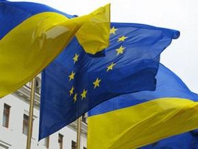 Секретариат Ющенко доволен резолюцией ПАСЕ по российско-грузинской войне