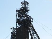 Турчинов назвал виновников взрыва на шахте в Енакиево