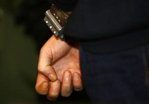 СБУ задержала преподавателя, который за сессию получал до 60 тысяч гривен взяток