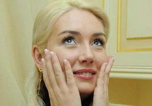 Завтра Мельниченко женится на Розинской - свадьба