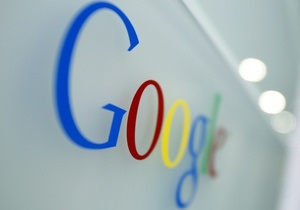 Google будет выпускать аудиосистемы на базе Android