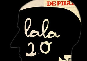 De Phazz сыграет концерт в Киеве