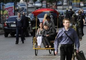 Эксперты посчитали, сколько украинцев получают зарплату в конвертах
