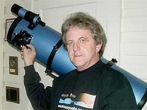 Австралийский астроном предложил перенести Рождество