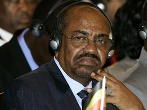 Президент Судана намерен посетить арабский саммит, несмотря на решение об аресте
