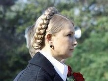 Переговоры Тимошенко в Москве могут не состояться
