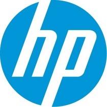 HP продемонстрирует «печать будущего» на выставке drupa 2012