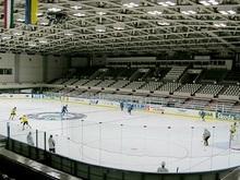 Президент Федерации хоккея Украины объяснил поражение сборной