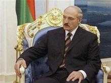 ЕС продлил санкции против властей Беларуси