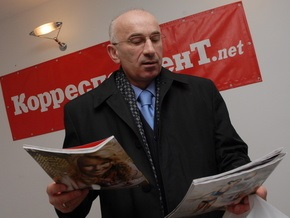 Правозащитники: Никто не ожидал, что в Украине появится цензура в виде Нацкомиссии