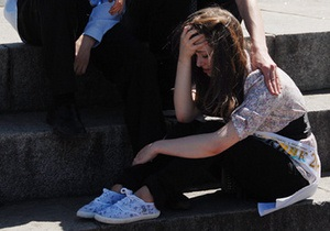 В Алуште хотят ввести комендантский час для подростков