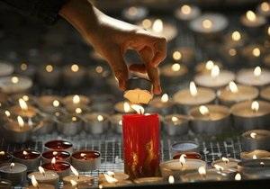 Gazeta Wyborcza: Вину за крушение Ту-154 под Смоленском возложили на поляков