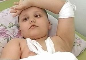 В Горловке врачи скорой проигнорировали 13 вызовов от мальчика, едва не умершего от потери крови