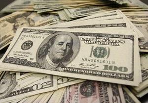 НБУ назвал дату следующего валютного аукциона