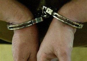 В Киевской области 18-летний отец избил своего девятимесячного сына