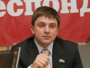 Довгий: Киевсовет показал пример стране