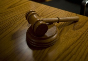 Суд Чикаго приговорил ливанца к 23 годам тюрьмы за попытку взорвать стадион