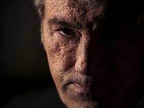 Политологи заявили, что КС не позволил Ющенко распустить Раду