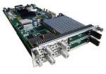 Скоро в продаже новый модуль для платформы Cisco DCM D9900