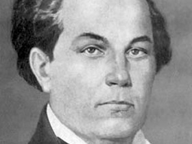 В Раде зарегистрирован проект постановления о праздновании 200-летия со дня рождения Гулака-Артемовского